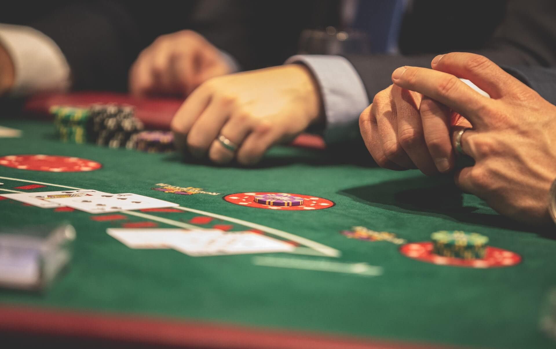 Specialized Online Gambling Treatment in Maui – Maui Recovery